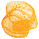 Сетка для выдержки сыра (погонный метр)
